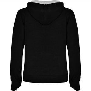SUDADERA URBAN WOMAN (SU1068)